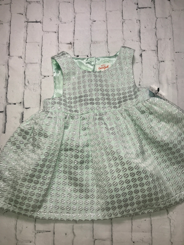 Size 6-9 Month