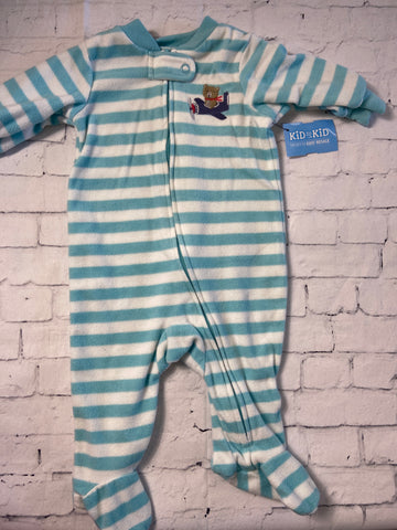 Size 0-3 month