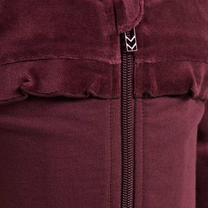 hmlTALA ZIP JACKET