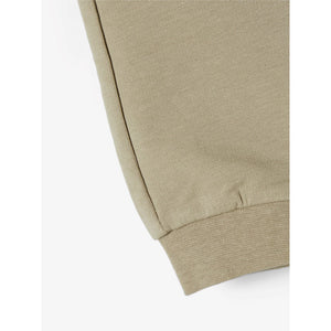 NBMDITVEL  SWEAT PANT