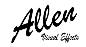 Allen Visual Effects