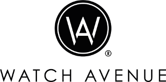 Welcome to Watch Avenue | The Designer Watch Store