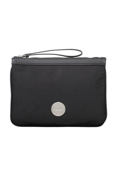 Woman Bag  Calvin Klein