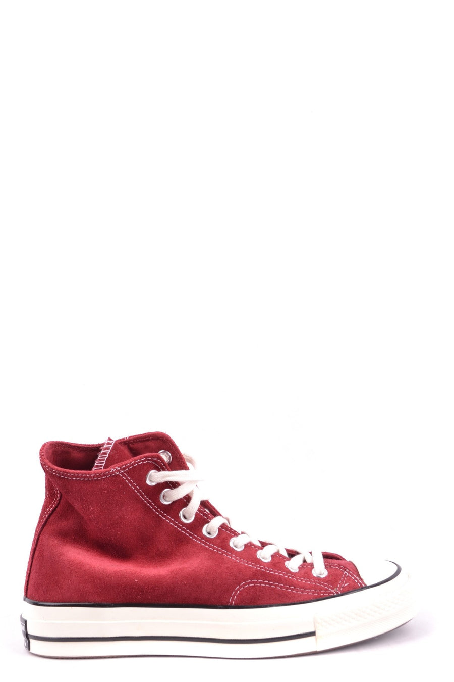 Calzature & Accessori 46,5 marrone chiaro per donna Converse All Star