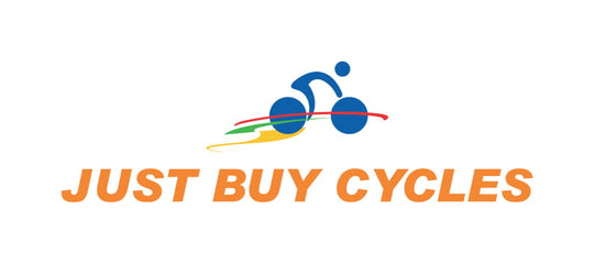 Just Buy Cycles
