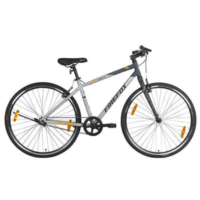 Firefox 28 Voya Ssp Bicycle