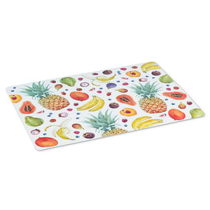 Placemat </br>Fruit Explosion