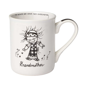 Mug </br>Grandmother