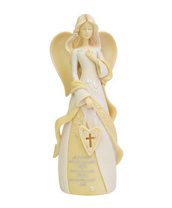 Figurine </br>Godmother Angel