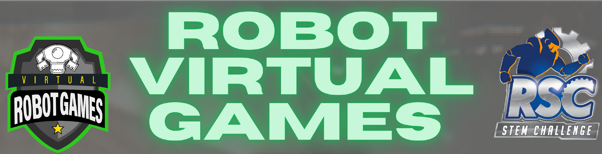 Virtual Robotics
