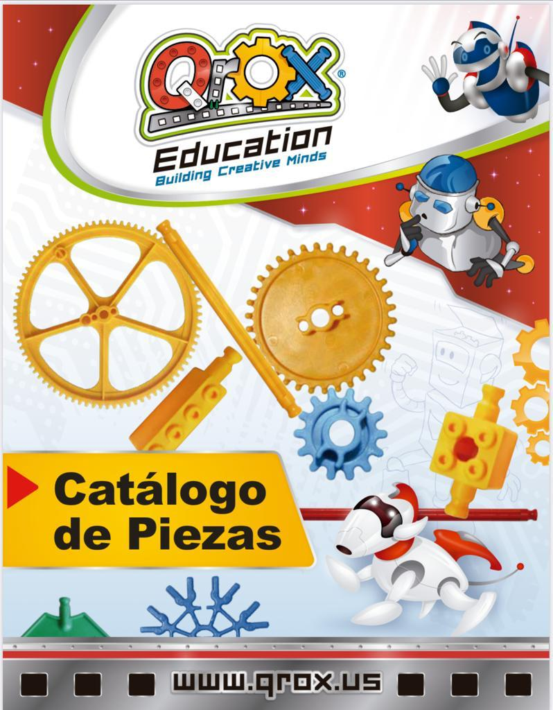 School Solution - E1 (Annual Package)
