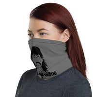 Free Joe Exotic Neck Gaiter