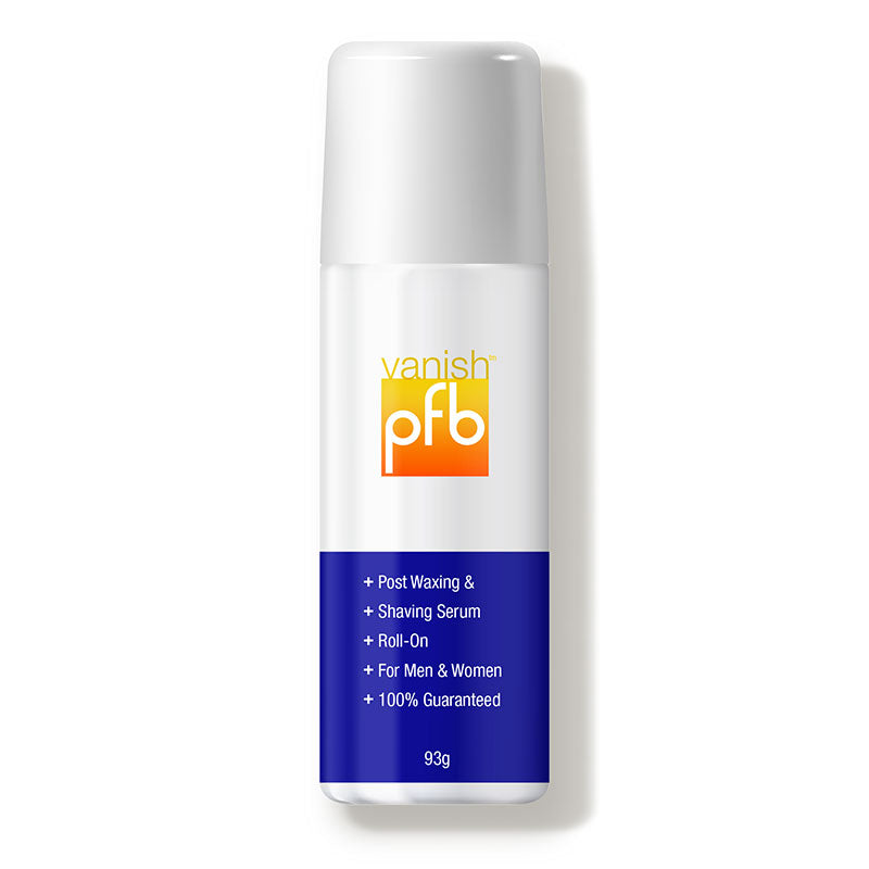 PFB Vanish™ 2oz