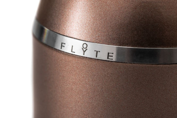 Flyte Buckminster Accessories