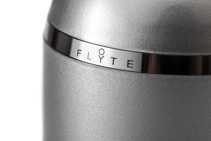 Flyte Nikola Accessories
