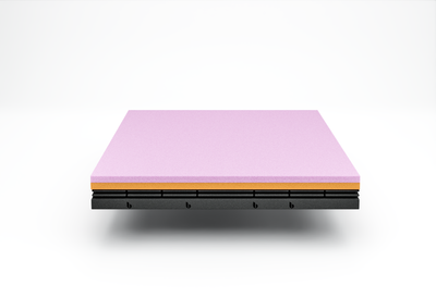 Conforma One Mattresses
