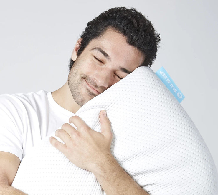 Bio Aloe Pillow