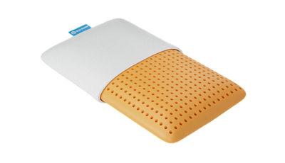 Vitality Memory Foam Pillow