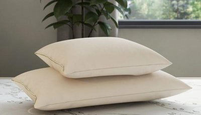 Natural Rubber Latex pillow