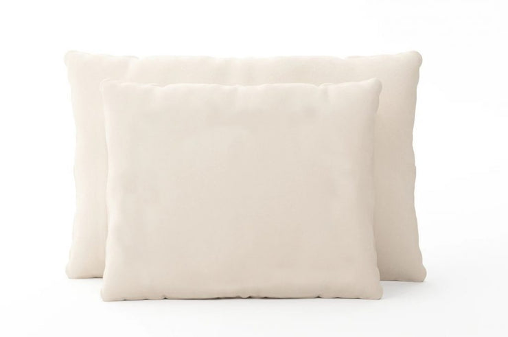 Natural Rubber Latex Molded Pillow Standard