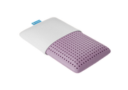 SOOTHE-memory-foam-pillow