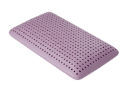 Soothe Memory Foam Pillow