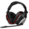 Casque gamer PS4 sans fil 7.1