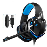 Casque gamer ps4 pro