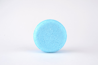 Gentle SLS-free Shampoo Bar