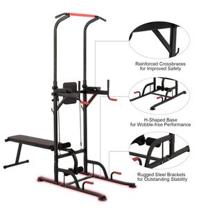exercise equipment for home workouts
