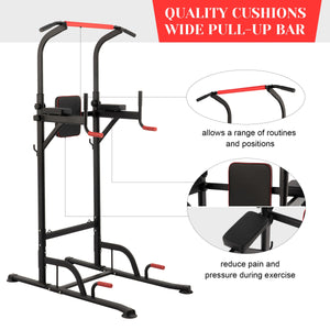 strength training equipment home fitness