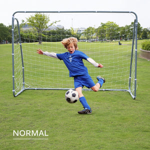 Soccer Goal for Kids