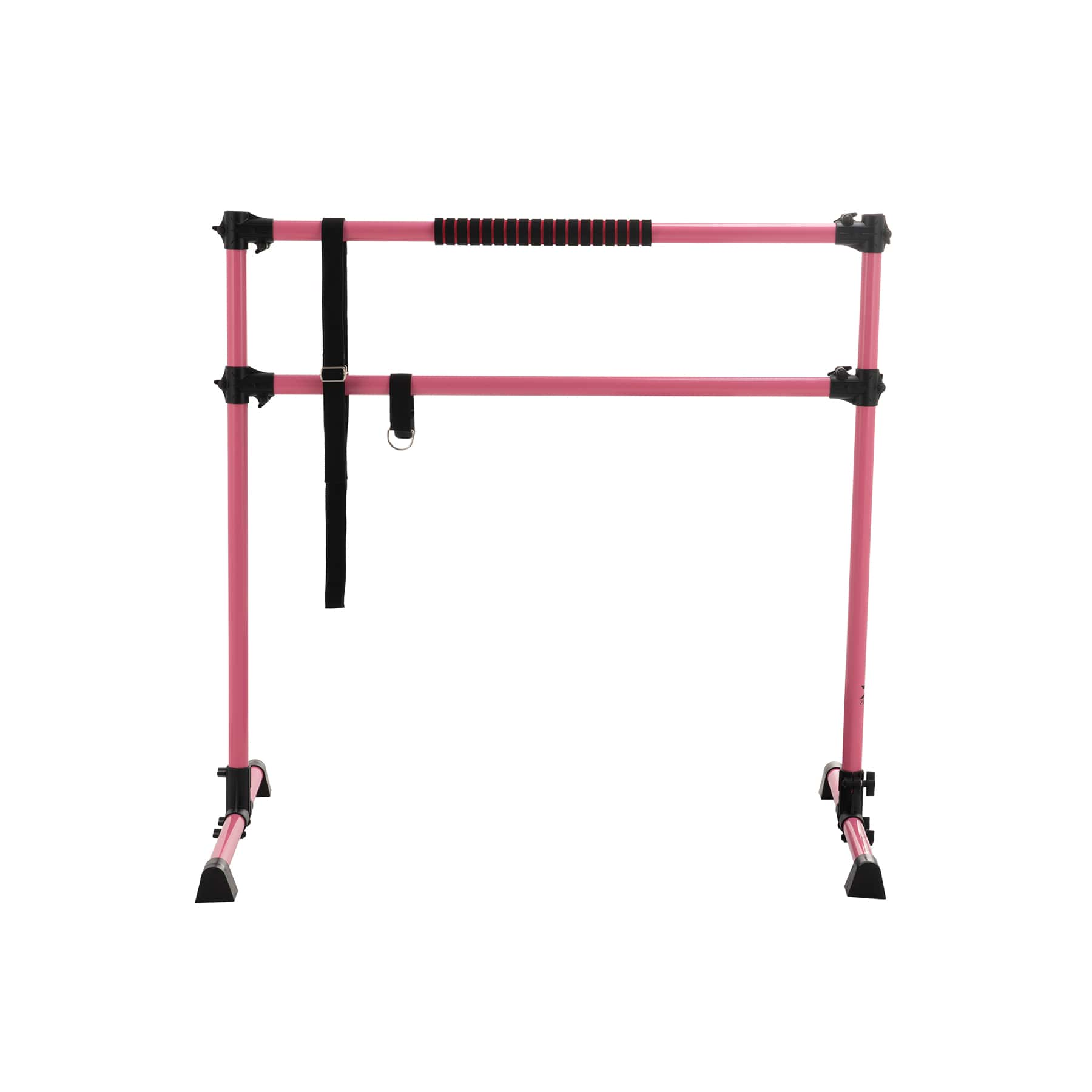 Ballet Barre for Home Gym