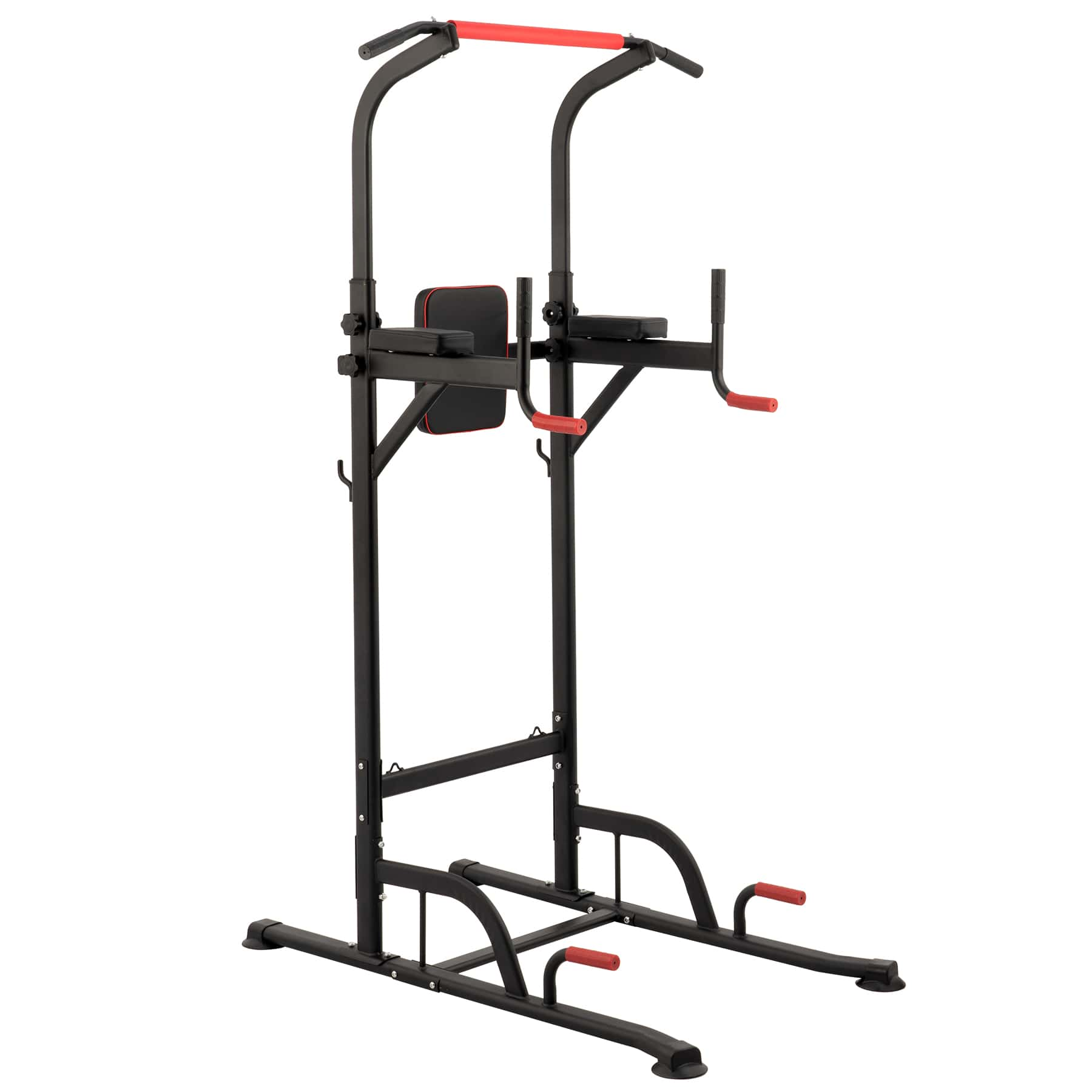 pull up bar Home Gym Exercise Equipment
