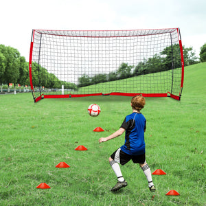 Soccer Equipment for Training