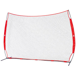 Baseball Soccer Softball Practice Net