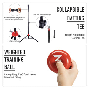 Outdoor Sports Ball Training Exercises
