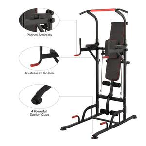 weight sets for home gym