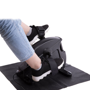 pedal exerciser home spinning bike