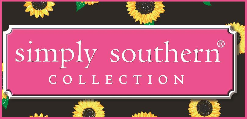 Click here to shop simply southern collection at Artsy Abode