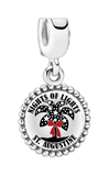 Pandora St Augustine Nights of Lights Dangle Charm