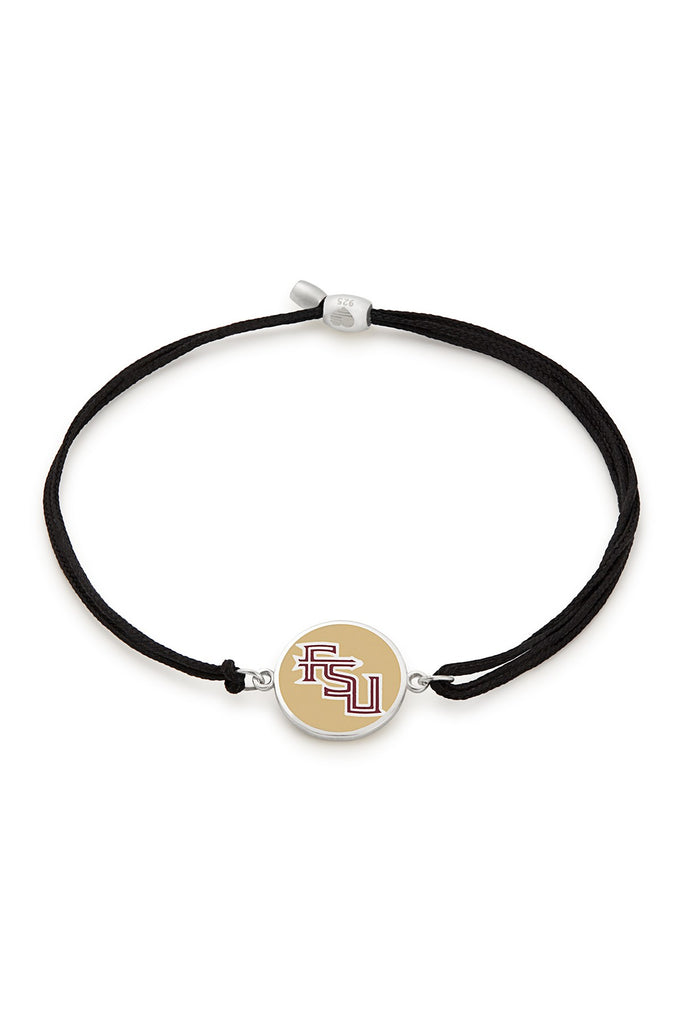 Alex and Ani - Kindred Cord Florida State University - Artsy Abode