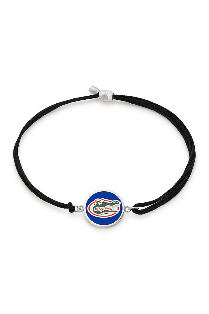 Alex and Ani - Kindred Cord Florida Gators - Artsy Abode