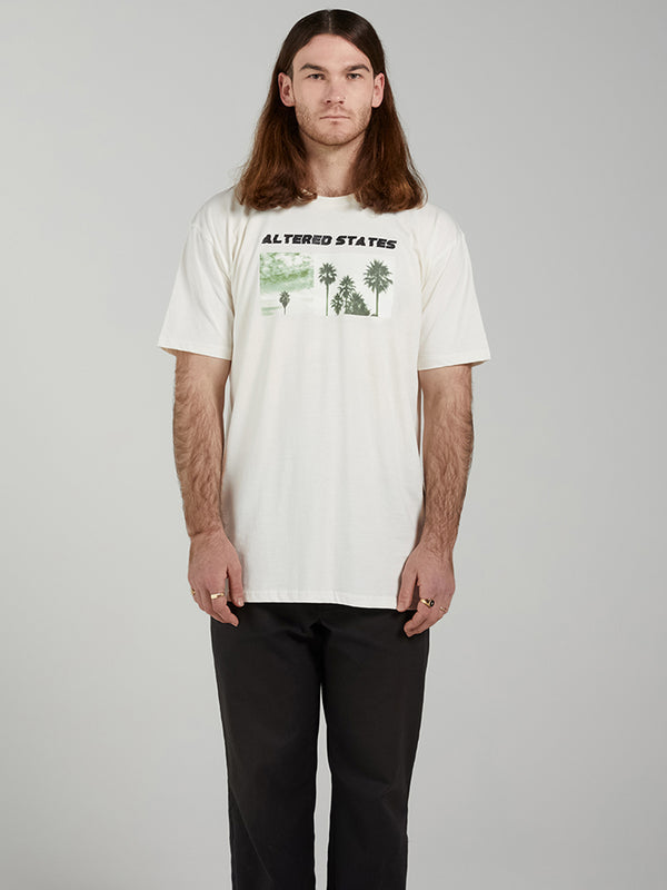 ALTERED STATES MENS - NATURAL