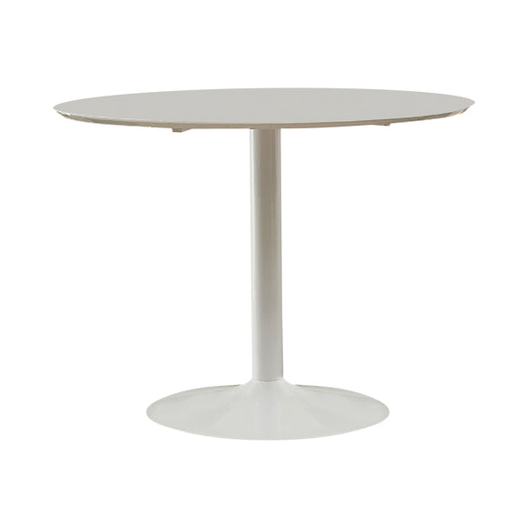 LOWRY DINING TABLE