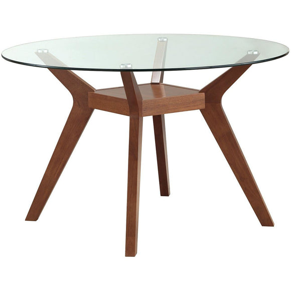 PAXTON 5PC DINING TABLE SET