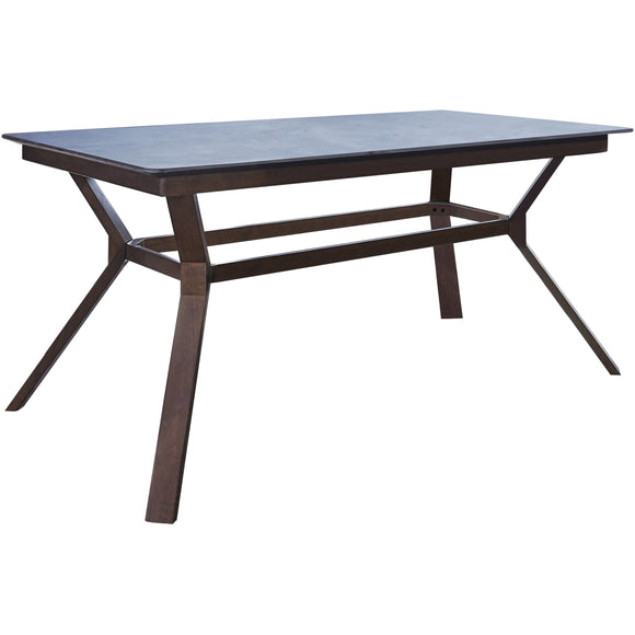 PARKERSBURG DINING TABLE