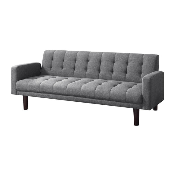 SKYLER SOFA BED