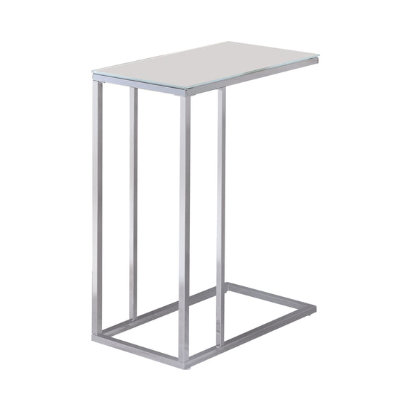 SNACK ACCENT TABLE