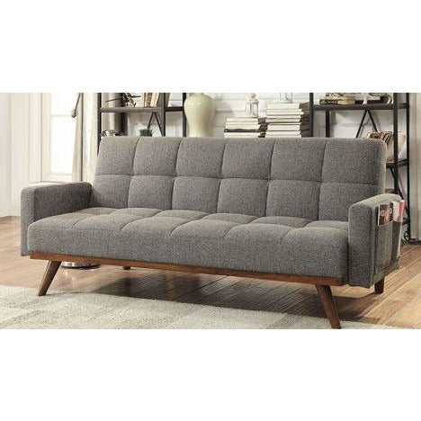 NETTIE SOFA BED